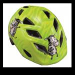 На шлемы
